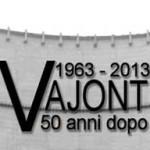 L'intervento scout al Vajont - 1963
