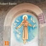 Un nuovo volume dedicato a San Francesco, per tutti i Lupetti e le Coccinelle d'Italia!